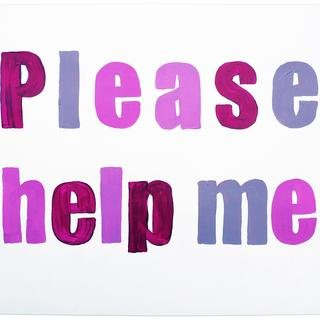 Please Helpp?